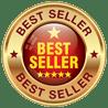 Karper Bestsellers