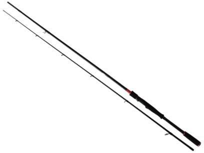 D-A-M Upstyler Spinning Rod