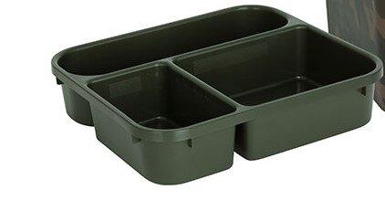 Fox Bucket Insert voor 17ltr emmer