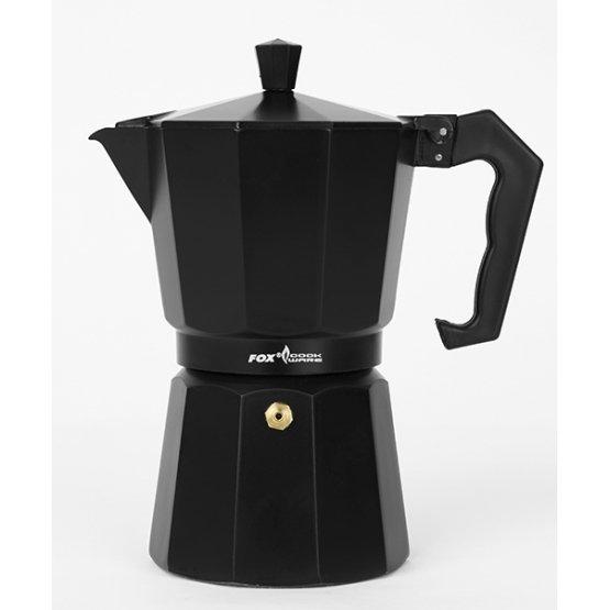 Fox Cookware Coffee Maker