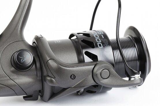 Fox EOS 10000 Pro