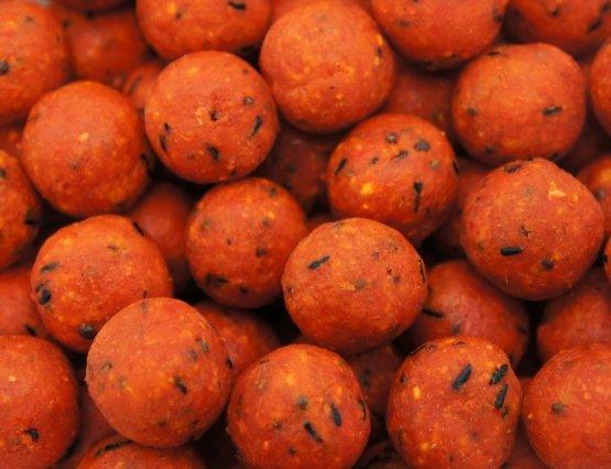 MSB Roasted Nut
