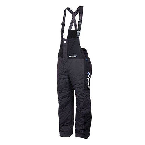 Matrix Winter Suit Warmte pak