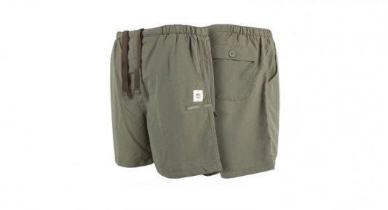 Nash Lightweight Shorts