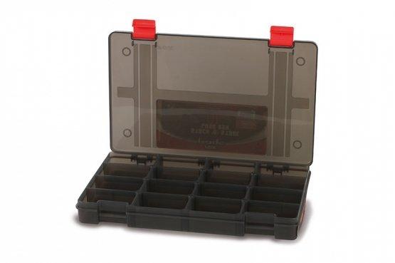 "Rage Box Stack ""N Store"