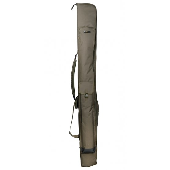 Spro Strategy Outback Rod Holdall 12FT