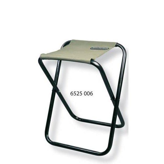 Spro Vis kruk - stoel