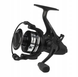 D-A-M Quick Freespool Reel type 1