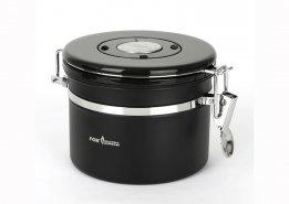 Fox Cookware Coffee / Tea Storage