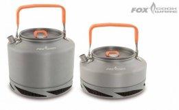 Fox Ketel 1.5 ltr