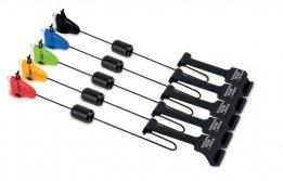 Fox Micro Swinger