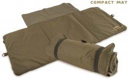 Fox Specialist Compact Unhooking Mat