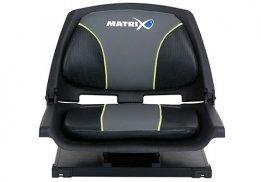 Matrix Seat System swivel incl. base