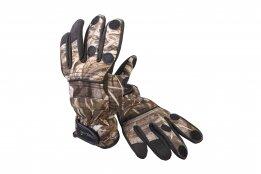 ProLogic Max 5 Neoprene Handschoen / Glove