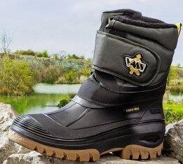 Vass fleece lined Boot