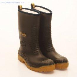 Vass R Boot