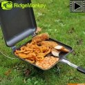 Ridge Monkey XL deep fill Toaster